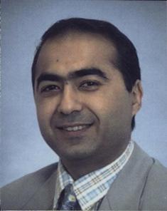 <b>Mehmet Altun</b> - 8_img